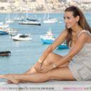 Liliana Santos - Lux 2010 - 399 x 266