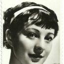 Sylvia Bataille - 454 x 693