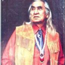 Chief Dan George - 350 x 459