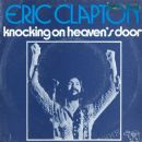 Knocking on Heaven's Door / Someone Like You - Eric Clapton - Eric Clapton