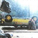 Jurassic Park - 454 x 297
