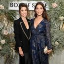 Ashley Greene – Rachel Zoe Collection and Box of Style Spring Event with Tanqueray in LA