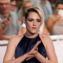 Kristen Stewart – 'Blackbird' Premiere – 67th San Sebastian International Film Festival