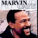 Marvin Gaye Ao Vivo