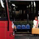 Ai Kago Suitcase - 454 x 361