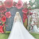 IN PHOTOS: Yeng and Victor's garden wedding - 306 x 306