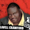 Lavell Crawford - 454 x 340