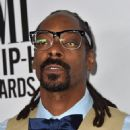Snoop Dogg attends the 2015 BMI R&B/Hip-Hop Awards at Saban Theatre on August 28, 2015 in Beverly Hills, California - 453 x 600