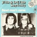 Jan & Dean - Surfcity / Dead Man's Curve