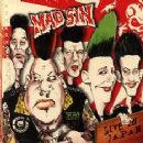 Mad Sin - Live In Japan