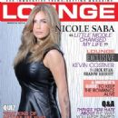 Nicole Saba - 454 x 596
