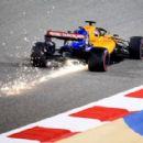 Bahrain GP 2019 - 454 x 288