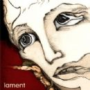 Lament Album - breathe
