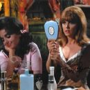 Dawn Wells, Tina Louise - 454 x 358