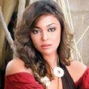 Dalia El Behery