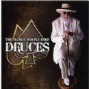 Charlie Daniels - Deuces