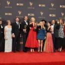 Laura Dern : 69th Annual Primetime Emmy Awards - 454 x 274
