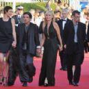 36th Deauville Film Festival