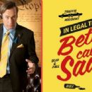 Better Call Saul (2015) - 454 x 344