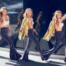 Marcelina Zawadzka - Cosmopolitan Magazine Pictorial [Poland] (July 2017) - 454 x 340