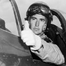 Ted Williams Marine Pilot In WWII & Korea