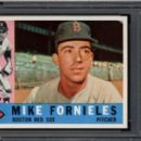 Mike Fornieles - 454 x 267