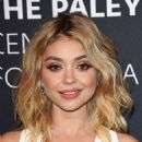 Sarah Hyland – Dirty Dancing Paleylive La Spring Event in Los Angeles - 454 x 540