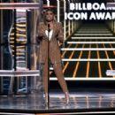 Jennifer Hudson At The 2019 Billboard Music Awards - 454 x 313