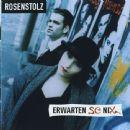 Rosenstolz - Erwarten Se Nix