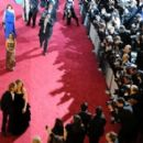 Angelina Jolie - 2012 84th Annual Academy Awards - Arrivals - 454 x 277