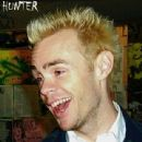 Hunter Burgan