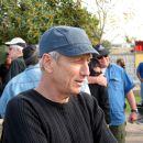 Israeli theatre directors
