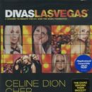 Divas LasVegas (A Concert To Benefit The VH1 Save The Music Foundation)