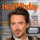 Robert Downey Jr - 454 x 616