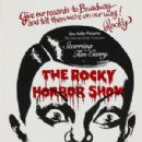 The Rocky Horror Show - 300 x 470