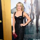 Emily Osment Entourage Premiere In Westwood