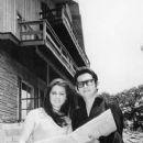 Barbara Orbison - 251 x 376
