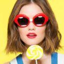 Lucy Hale  Cosmopolitan Photoshoot 2016 - 454 x 681