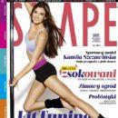 Shape Magazine Poland - 454 x 591