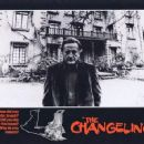 The Changling 1980 Film Starring George C.Scott and Melvyn Douglas - 454 x 355