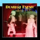 DEAREST  ENEMY  By Rodgers and Hart (Musical) - 454 x 454