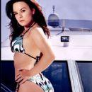 Ah!!!She is Jenna Von Oy