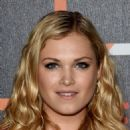 Actor Eliza Taylor attends Entertainment Weekly's Annual Comic-Con Celebration at Float at Hard Rock Hotel San Diego on July 26, 2014 in San Diego, California