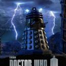 Doctor Who - Doctor Who Magazine Cover [United Kingdom] (6 March 2014)