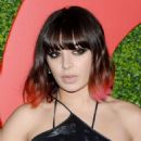 Charli XCX – 2018 GQ Men of the Year Party in Beverly Hills - 454 x 556
