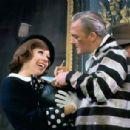 Fade Out ,Fade In Original 1964 Broadway Cast Starring Carol Burnett - 454 x 306