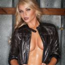 Tara Booher - 454 x 678