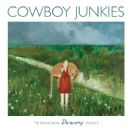 Cowboy Junkies - The Nomad Series, Volume 2: Demons
