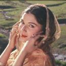 Sharmila Tagore - 454 x 327
