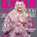 Fearne Cotton - Glamour Magazine Pictorial [United Kingdom] (October 2014) - 454 x 594